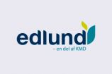 edlund logo
